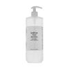 Fabrication Enterprises CanDo Hand Sanitizer, 32 oz., Case of 14 FNT 15-1194-14