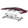 Fabrication Enterprises Armedica Treatment Table - Motorized Hi-Lo, 5 Section, Non-Elev. Cntr. Section FNT 15-1516