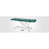 Fabrication Enterprises Armedica Treatment Table - Motorized SX Hi-Lo, 2 Section FNT 15-1548