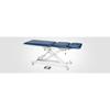 Fabrication Enterprises Armedica Treatment Table - Motorized SX Hi-Lo, 3 Section, Power flexing center FNT 15-1549