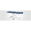 Fabrication Enterprises Armedica Treatment Table - Motorized SX Hi-Lo, 3 Section, Power flexing center, 220V FNT 15-1549B