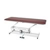 Fabrication Enterprises Armedica Treatment Table - Motorized Hi-Lo, 1 Section w/o Casters FNT 15-1700
