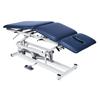 Fabrication Enterprises Armedica Treatment Table - Motorized Hi-Lo, 3 Section, Non-Elevating Center Section FNT 15-1709