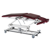 Fabrication Enterprises Armedica Treatment Table - Motorized Hi-Lo, 4 Section FNT 15-1712