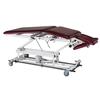 Fabrication Enterprises Armedica Treatment Table - Motorized Hi-Lo, 5 Section, Elevating Center Section, 220V FNT 15-1715B
