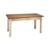 Fabrication Enterprises Work Table, 36 L x 96 W x 30 H FNT 15-3274