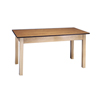 Fabrication Enterprises Work Table, 30 L x 72 W x 30 H FNT 15-3293
