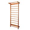 Fabrication Enterprises Wooden Stall Bars FNT 15-4190
