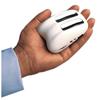 Fabrication Enterprises Galvanic Skin Response - GSR 2 Biofeedback Unit FNT 15-4266