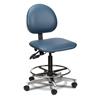 Fabrication Enterprises Clinton, Lab Chair, Tilting Seat FNT15-4479