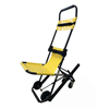 Fabrication Enterprises Stair Chair-Single Person Emergency Evacuation-Yellow FNT16-1900