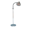 Fabrication Enterprises Standard Infra-Red Ceramic 250 Watt Lamp, Stationary Base FNT18-1135