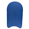 Fabrication Enterprises Classic Kickboard - Blue FNT20-4101B