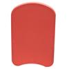 Fabrication Enterprises Classic Kickboard - Red FNT20-4101R