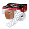 Fabrication Enterprises Strapit Combo Pack, Professional Strapping Kit - Rigid and Fixit FNT 24-0185