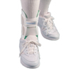 Patient Restraints Supports Ankle Support: Fabrication Enterprises - Air Stirrup® Ankle Brace 02B Ankle Training, Medium, Right