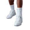 Fabrication Enterprises Air Stirrup® Ankle Brace 02D Sport-Stirrup Ankle, Left FNT 24-2653L