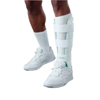 Fabrication Enterprises Air Stirrup® Leg Brace, Medium, Left FNT 24-2666L