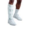 Fabrication Enterprises Air Stirrup® Leg Brace, Medium, Right FNT 24-2666R