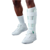 Fabrication Enterprises Air Stirrup® Leg Brace Small, Left FNT 24-2668L
