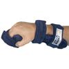 Fabrication Enterprises Comfy Splints™ Hand/Wrist - Adult Large FNT 24-3093