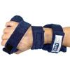 Fabrication Enterprises Comfy Splints™ Hand/Thumb - Adult Medium FNT 24-3110