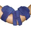 Fabrication Enterprises Comfy Splints™ Elbow - Adult Medium FNT 24-3200