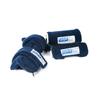 Fabrication Enterprises Comfy Splints, Terrycloth Comfy Finger Extender, Adult Small, Navy Blue FNT 24-3330