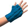Fabrication Enterprises Caresia, Upper Extremity Garments, Gauntlet, Large FNT 24-3376