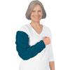 Fabrication Enterprises Caresia, Upper Extremity Garments, Wrist to Axilla, Small, Left Arm FNT 24-3380L