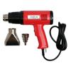 Fabrication Enterprises Cando Heat Gun Kit- Includes Heat Gun, 3/8 Air Concentrator, 3 Air Spreader, Case FNT 24-4070