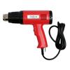 Fabrication Enterprises CanDo® Heat Gun, 250°F to 1100°F, 1200W FNT 24-4071