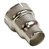 Fabrication Enterprises CanDo® Heat Gun Attachment, 7/8 Air Concentrator Attachment FNT 24-4072