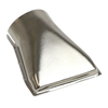 Fabrication Enterprises CanDo® Heat Gun Attachment, 2.25 Air Spreader Attachment FNT 24-4074