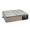 Fabrication Enterprises Forma-Splint Thermoplastic Splint Bath 29X21X7 FNT 24-4090