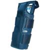 Fabrication Enterprises PneuGel® Wrist Wrap, 1 Size Fits All Left FNT 24-4540L