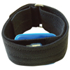 Fabrication Enterprises PneuGel® Tennis Elbow, 1 Size Fits All FNT 24-4541