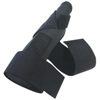 Patient Restraints Supports Finger Splints: Fabrication Enterprises - Universal Thumb Spica