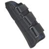 Fabrication Enterprises 8 Soft Wrist Splint Right, Small 6-7 FNT 24-4571R