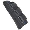 Fabrication Enterprises 8 Soft Wrist Splint Right, Medium 6.5-8 FNT 24-4572R