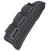 Fabrication Enterprises 8 Soft Wrist Splint Left, x-Large 8.5-10 FNT 24-4574L