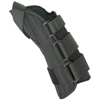 Fabrication Enterprises 8 Soft Wrist Splint Right, x-Small, 5-6.5 with Abducted Thumb FNT 24-4575R