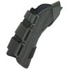 Fabrication Enterprises 8 Soft Wrist Splint Left, x-Large 8.5-10 with Abducted Thumb FNT 24-4579L