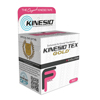 Fabrication Enterprises Kinesio® Tape, Tex Gold Fp, 2