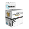 Fabrication Enterprises Kinesio® Tape, Tex Gold Fp, 2 x 5.5 Yds, White, 1 Roll FNT 24-4874