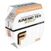Fabrication Enterprises Kinesio® Tape, Tex Gold Fp, 2 x 34 Yds, Beige, Bulk Roll FNT 24-4880