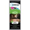 Fabrication Enterprises Kinesio® Tape Pre-Cuts, Neck, 20/Case FNT 24-4931-20
