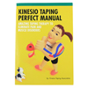 Fabrication Enterprises Kinesio® Clinical Taping - Dvd FNT 24-4964