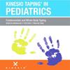 Fabrication Enterprises Kinesio® Tape, Book for Pediatrics (Fundamentals and Whole Body) FNT 24-4966
