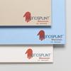 Fabrication Enterprises Manosplint™ Wisconsin Solid 1/8 x 18 x 24 Solid Beige, 1 Sheet FNT 24-5511-1